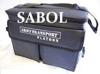 SABOL Army Transport